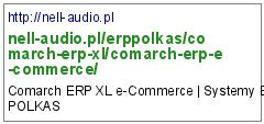 http://nell-audio.pl/erppolkas/comarch-erp-xl/comarch-erp-e-commerce/